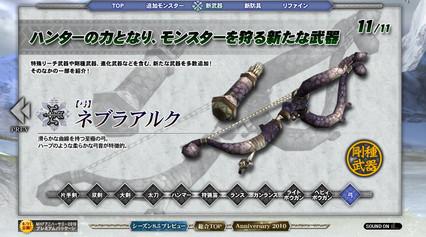 bdcam 2010-05-28 17-50-38-284